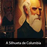 a-silhueta-de-columbia