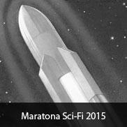 scifi2015