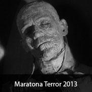 terror-2013