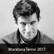 terror-2017
