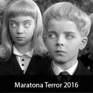 terror2016