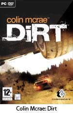 colin-mcrae-dirt