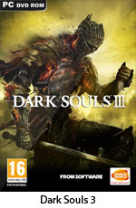 dark-souls3