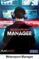 motorport-manager