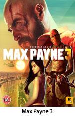 mx-payne3