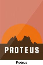 proteus-cover