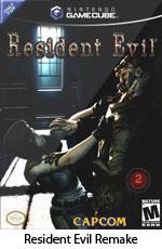 resident-evil-remake