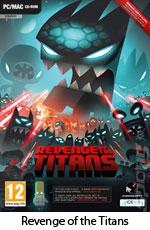 revenge-titans-cover