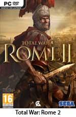 rome-II