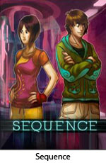 sequence-cover