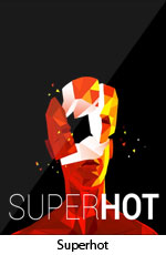 SUPERHOTcover