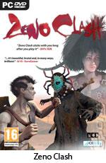 zeno-clash-cover