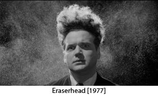 eraserhead_