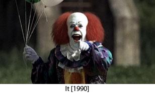 it1990