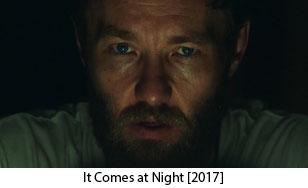 itcomesatnight