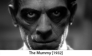 the-mummy