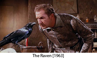 theraven