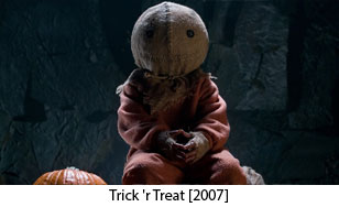 trickrtreat