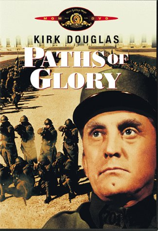 paths-of-glory-dvdcover.jpg