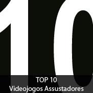 top10vj-assustadores