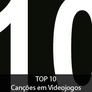 top10vj-cancoes