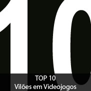 top10vj-viloes