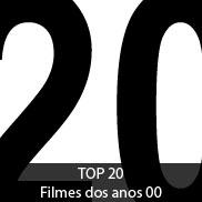 top20-filmes-00