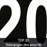 top20-jogos00