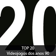 top90