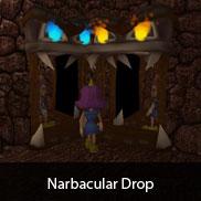 narbacular-drop