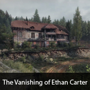ethan-carter
