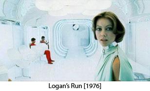 logan.s-run