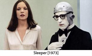 sleeper_