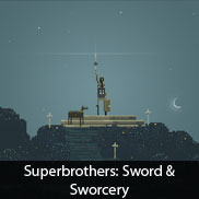 sword-n-sworcery