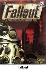 capa_fallout