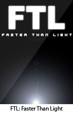 ftlcover