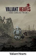 valant-hearts