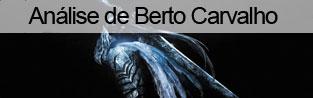berto1