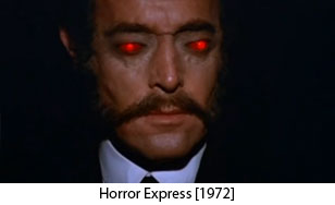 horror-express