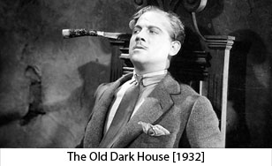 old-dark-house