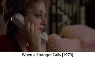 stranger-calls