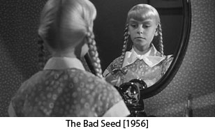 the-bad-seed