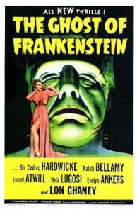 220px-The_Ghost_of_Frankenstein_movie_poster