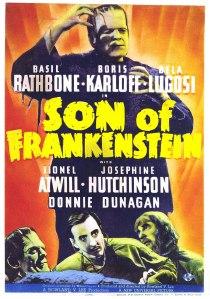 son_of_frankenstein_poster_01