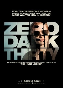 zero_dark_thirty_ver4_xlg
