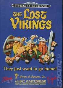 2170772-__the_lost_vikings_sega_megadrive__