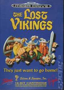 2170772-__the_lost_vikings_sega_megadrive__