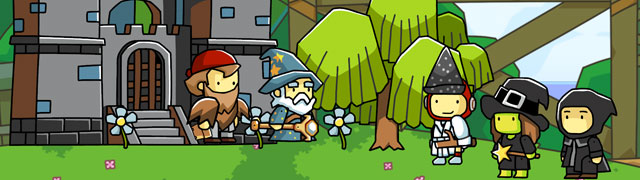 scriblenauts_unlimited