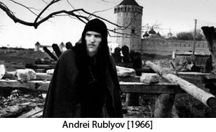 andrey-rublev