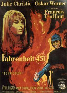 fahrenheit_four_fifty_one
